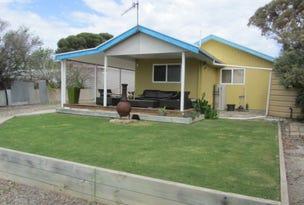 50 Flinders Avenue, Coffin Bay, SA 5607