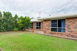 20 Aquitania Court, Cooloola Cove, Qld 4580