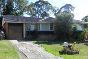 7 Blackbutt Avenue, Bradbury, NSW 2560