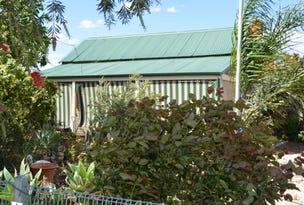 26-28 Wentworth Street, Wentworth, NSW 2648