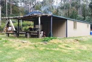 . Gully Road Fentonbury, Westerway, Tas 7140