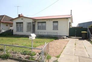 11 White Street, Wangaratta, Vic 3677