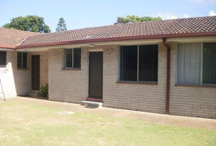 4/12 Marks Point Road, Marks Point, NSW 2280