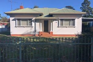 8 Argyle Street, Narrandera, NSW 2700