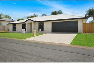 Lt 6 Enterprise Lane, Booval, Qld 4304