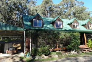 4384 Bucketts Way, Krambach, NSW 2429