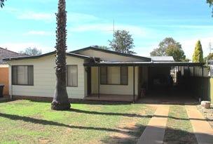 19 Cainbill Street, Gulgong, NSW 2852