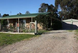 43 Broadlands Road, Metung, Vic 3904