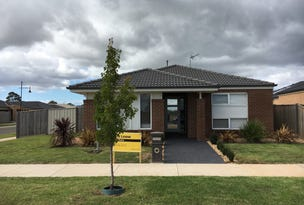 7 Ashton Street, Sale, Vic 3850