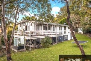 53 Shoobert Cres, Keiraville, NSW 2500