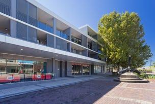 305/11 Ernest Street, Belmont, NSW 2280