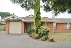 5/33 Lewis Street, Mudgee, NSW 2850
