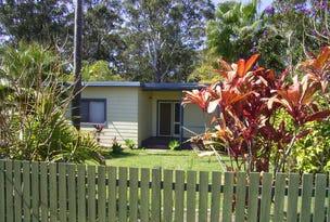 6 Banyandah Road, Hyland Park, NSW 2448