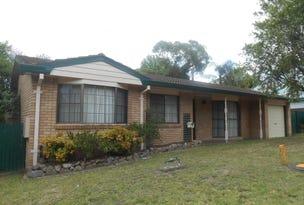 2a Yurunga Drive, North Nowra, NSW 2541