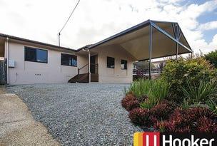 18 Coolibah Crescent, Ferny Hills, Qld 4055