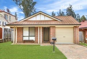 30 Keighran Mill Drive, Blair Athol, NSW 2560
