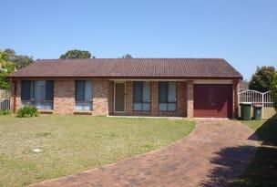 5 Bamarook Place, North Nowra, NSW 2541
