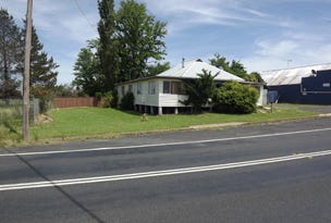 43 Tenterfield Street, Deepwater, NSW 2371