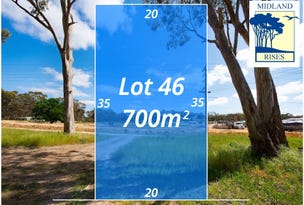 Lot 46 Maldon Road, McKenzie Hill, Vic 3451