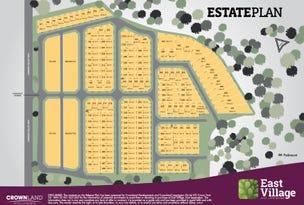 Lot 152, East Village, Leppington, NSW 2179