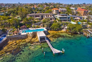 38B The Crescent, Vaucluse, NSW 2030