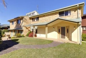 9 Kingsley Drive, Boat Harbour, NSW 2316