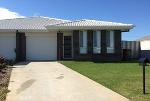 2/26 Attwater Cl, Junction Hill, NSW 2460