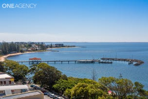 904/101 Marine Parade, Redcliffe, Qld 4020