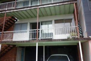 1/69 Pine Avenue, East Ballina, NSW 2478