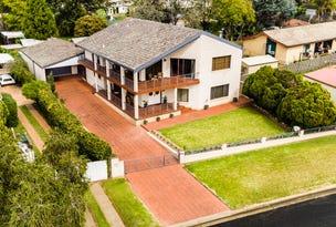 14 Baird Street, Dubbo, NSW 2830