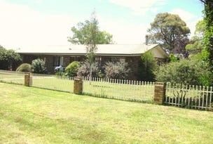 14 Wentworth Street, Glen Innes, NSW 2370