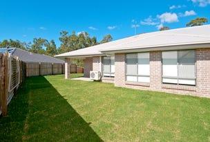 2/46 Reserve Drive, Jimboomba, Qld 4280