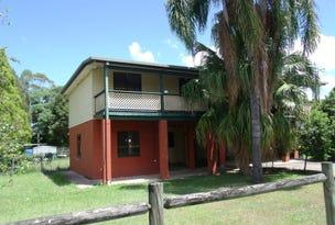 25 Anzac Drive, Kyogle, NSW 2474