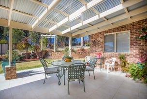 16 John Forrest Place, Sunshine Bay, NSW 2536