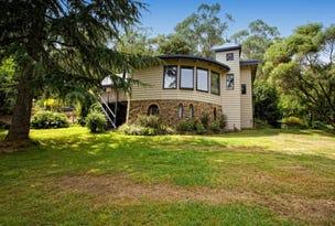 15 Mill Road, Harrietville, Vic 3741