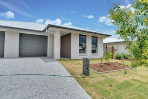 1/19 Taylor Court, Caboolture, Qld 4510