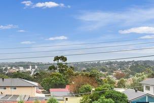5/28 Belmore Street, Ryde, NSW 2112