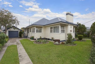 268 Beechworth Road, Wodonga, Vic 3690