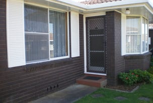 3/8A Lower Madden Street, Devonport, Tas 7310