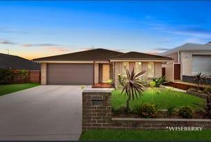 3 Wirruna Street, Woongarrah, NSW 2259