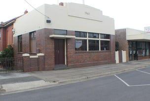 30 Percy Street, Portland, Vic 3305