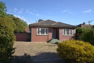 2 Sullivan Avenue, Wagga Wagga, NSW 2650