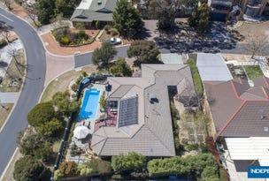 1 May Gibbs Place, Jerrabomberra, NSW 2619