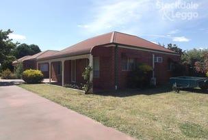1/126 Hume street, Corowa, NSW 2646