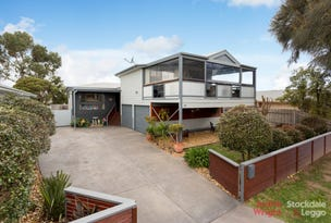 24 Roderick Close, Cowes, Vic 3922