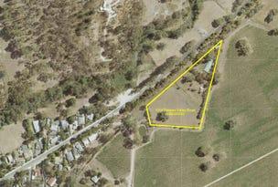 1314 Torrens Valley Road, Birdwood, SA 5234
