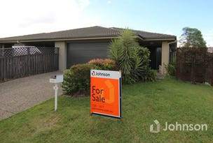 2/11 Jack Conway Street, One Mile, Qld 4305