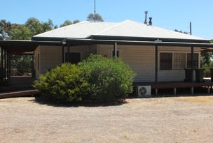 24 Marshall Lane, Barkly, Vic 3384