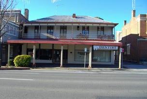78 Comur Street, Yass, NSW 2582
