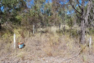 Lot 24, Chinchilla Wondai Road, Durong, Qld 4610